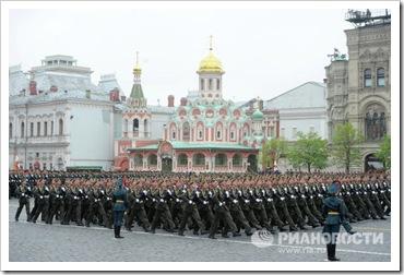 desfile-moscu-2012
