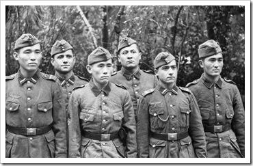 soldados-turkmenistan