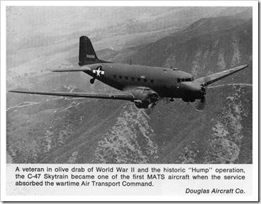 c-47_hump