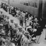 Los Angeles deroga la orden de la 2GM de internamiento de japoneses
