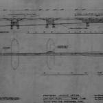 Subastan planos de Puertos Mulberry que hicieron posible el desembarco el día D