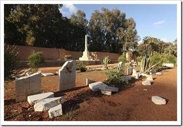 tumbas-benghasi