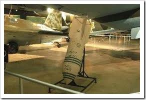 bomba-alemana-250kg