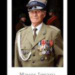 Fallece último soldado polaco de la primera batalla de la Segunda Guerra Mundial