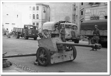 75mm-pak-40