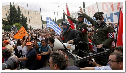greece-financial-crisis-merkel