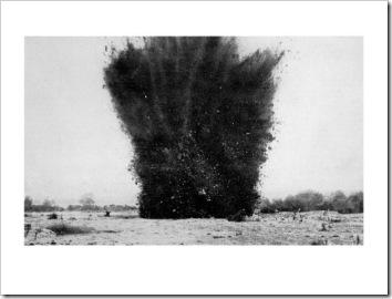 land-mine-explosion
