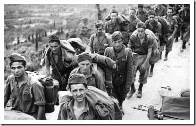 prisioneros-italianos-cephalonia