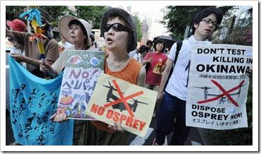 protesta-en-okinawa