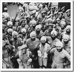 soldados-indios