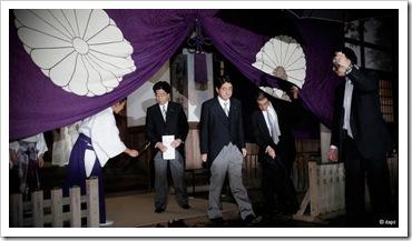 visita-al-santuario-yasukuni