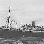 La olvidada historia del HMS Jervis Bay