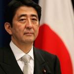 EE.UU. tiene esperanzas de avanzar en las conversaciones sobre Futenma con el Gobierno de Abe