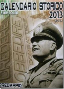 calendario-mussolini-2013