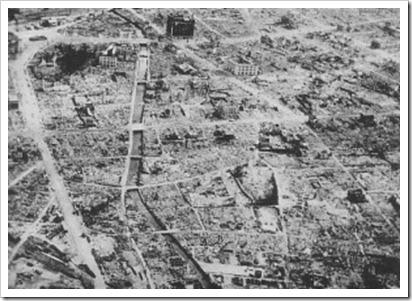 hamamatsu-1945