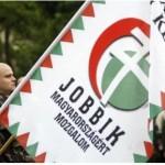 Cabezas Rapadas: Jobbik MP, Ministro de la Iglesia de la Reforma conmemora batalla en el Castillo de Buda