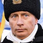 Putin: Las bajas del Ejército Rojo en Finlandia serán homenajeadas