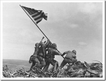 iwo-jima-flag