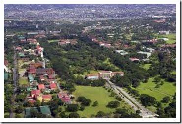 universidad-filipinas
