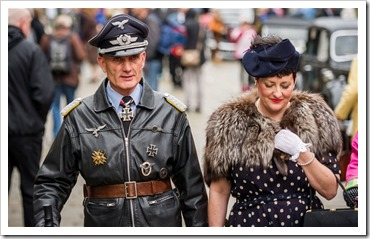 disfraz-de-soldado-aleman