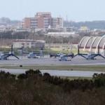 Peoples Daily: China debe reconsiderar a quién le pertenece Okinawa