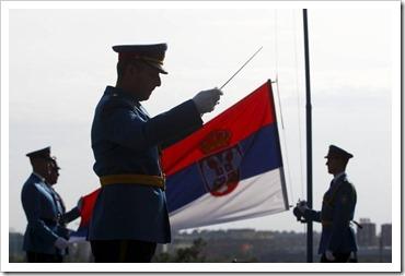 serbia-v-day