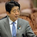 Japón: No habrá marcha atrás con disculpas por la Segunda Guerra Mundial