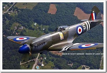 supermarine-spitfire-N969SM