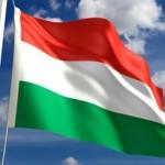 Presidente húngaro Janos Ader se disculpó por crímenes de guerra contra los serbios durante la Segunda Guerra Mundial.