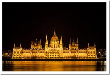 parlamento_hungria