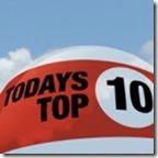 top10author