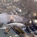 Fabricante de la bomba atómica lanzada en Nagasaki ofrece experiencia para limpieza de Fukushima