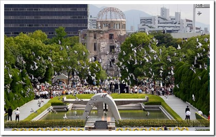 japan-hiroshima-anniversary