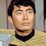 George Takei de Star Trek habla sobre su 'encarcelamiento durante la Segunda Guerra Mundial'