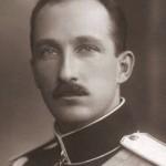 Prensa macedonia dice que Presidente de Bulgaria se inclinó ante aliado de Hitler