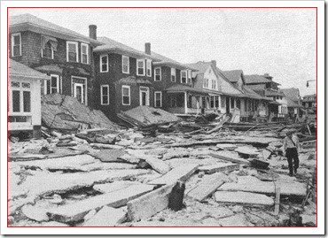 hurricane_1944