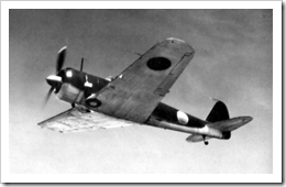 nakajima-type-1-ki-43-hayabusa-oscar-fighter-01-415x260