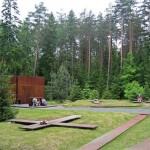 Rusia es condenada por mala praxis en investigación de Masacre de Katyn en 1940