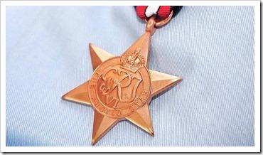 medalla_del_artico
