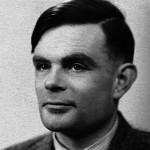 Descodificador Alan Turing fue indultado post-morten por sus actividades homosexuales