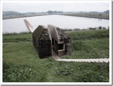 bunker-holanda-3