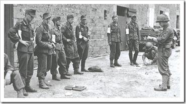 prisioneros-alemanes