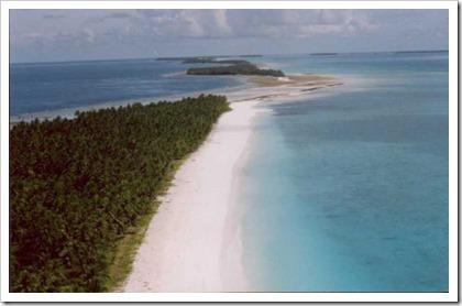 marshall-islands