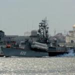 Ucrania: ¿Siniestro paralelo con la Segunda Guerra Mundial?