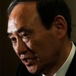 Japón revisará disculpa sobre las esclavas sexuales durante la guerra