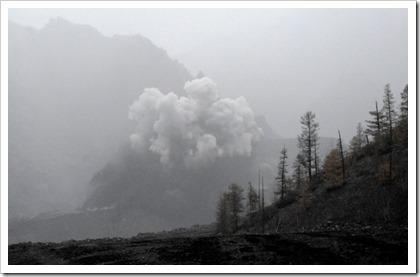 tver-explosion
