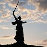 La Asamblea de Volgogrado dice que no ha recibido pedidos para cambiar el nombre de la ciudad
