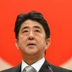 Gabinete japonés decidió por derecho constitucional a defenderse.