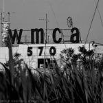 1939: En EE.UU. radioemisora WMCA es acusada por infringir la ley