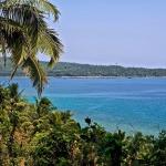 Encuentran bomba de la Segunda Guerra Mundial en las Islas Andaman